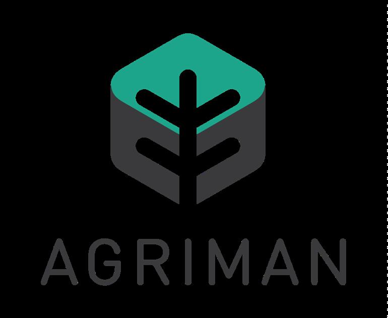 Agriman